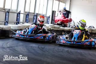 Race4Hospiz 2016