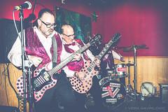 ThePolkaholics-7392 (PolkaSceneZine) Tags: show music chicago musicians bar drums concert bass guitar live stage performance polka punkrock vests polkaholics thepolkaholics polkaholic polkascenezine 3guyswhorock 021316 polkascenezinecom photosbyveragavrilovic independencetap february132016