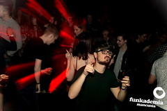 Funkademia13-02-16#0024