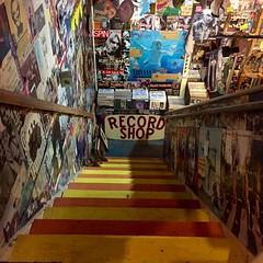 Sig's Lagoon - Houston (mlsnp) Tags: music store texas album tx vinyl houston lp indie record local 33rpm indenpendant