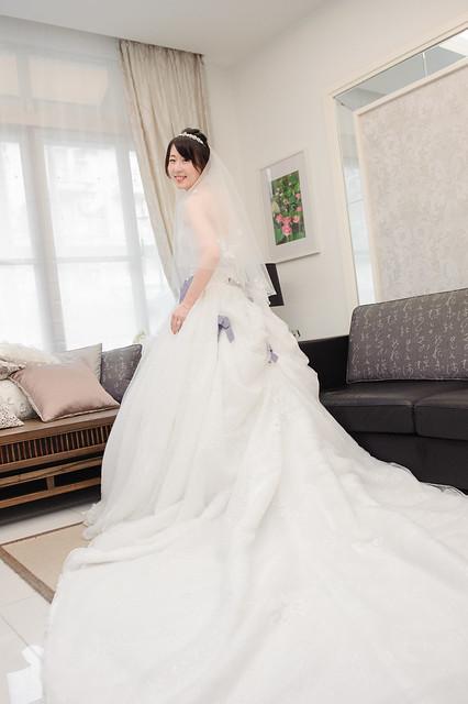 台北婚攝,台北六福皇宮,台北六福皇宮婚攝,台北六福皇宮婚宴,婚禮攝影,婚攝,婚攝推薦,婚攝紅帽子,紅帽子,紅帽子工作室,Redcap-Studio-50