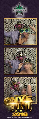 "NYE 2016 Photo Booth Strips • <a style=""font-size:0.8em;"" href=""http://www.flickr.com/photos/95348018@N07/24797004096/"" target=""_blank"">View on Flickr</a>"