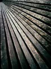 bench samsung bank mini smartphone rays s3 strahlen... (Photo: megorgar on Flickr)