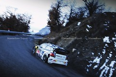 Best of Monte-Carlo 2016 (Tripodi Massimiliano) Tags: volkswagen montecarlo best wrc 2016 ogier polor ingrassia