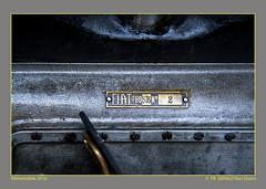 retromobil16w (240) (gerbor) Tags: citroen traction tractionavant ds sm citron cx gerald xm rosalie c6 ds3 olivierdeserres ami6 icccr 2016 ds23 retromobile ds19 bx ds20 sportauto chapron gerbor eurocitro azelle geraldfoci wwwgeraldfocinet tubeh vexinnormand dsidclubdefrance geraldfocinet usineaulnay geraldfocigisors facebookgeraldfocigisors