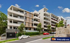 411/30 Ferntree Place, Epping NSW