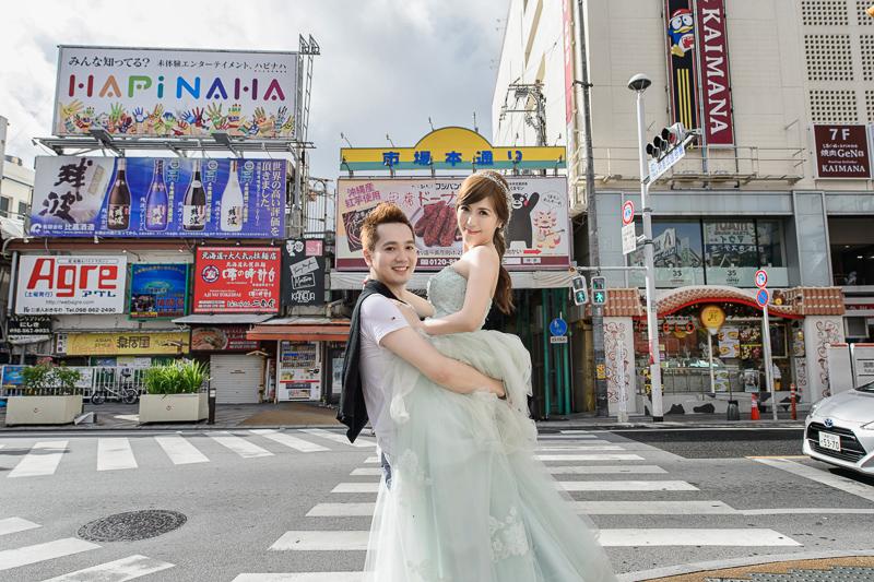 日本婚紗,沖繩婚紗,海外婚紗,新祕婷婷,巴洛克團隊婷婷,婚攝小寶,cheri wedding,cheri婚紗,cheri婚紗包套,DSC_0007-4