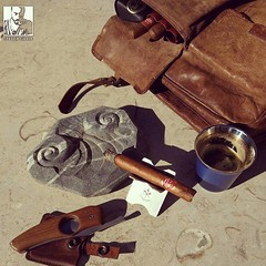 #Partagas 8-9-8 and Nespresso coffee under a big bright sun whole working on our next announcement  #staytuned #LesFinesLames (steven_cigale) Tags: cigar cigars luxury cigares cigare zigarre cigaraficionado aficionado cigarsmoking cigarsmoker botl  cigarporn   cigarlover  cigarlife cigarians cigaroftheday cigarsmokingmodel amateurdecigare p1p2c