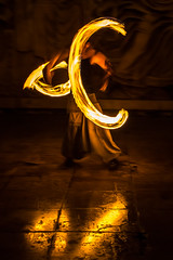 Burners-354 (degmacite) Tags: paris nuit feu burners palaisdetokyo