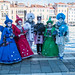 """2016_02_3-6_Carnaval_Venise-199 • <a style=""""font-size:0.8em;"""" href=""""http://www.flickr.com/photos/100070713@N08/24915710006/"""" target=""""_blank"""">View on Flickr</a>"""