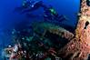 Karen of Devon (ShaunMYeo) Tags: scubadiving gibraltar wrecks calpe underwaterphotography جبل gibilterra ikelite artificialreef طارق גיברלטר 直布罗陀 гибралтар γιβραλτάρ gibraltár الطارق cebelitarık gjibraltar ĝibraltaro hibraltar xibraltar giobráltar gibraltārs gibraltaras ġibiltà जिब्राल्टर ஜிப்ரால்டர் జిబ్రాల్టర్ ยิบรอลตา جبرالٹر גיבראַלטאַר गिब्राल्टर জিব্রাল্টার 直布羅 陀જીબ્રાલ્ટર ジブラル karenofdevon