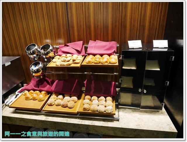 台北福容飯店.田園咖啡廳.buffet.吃到飽.義大利美食節.春義盎然image049