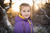 _DSC9674 (SteinaMatt) Tags: portrait matt photography maría vetur portrett magga eyrún steinunn ásgeir úti ljósmyndun steina sólberg fjölskyldumyndataka matthíasdóttir steinamatt