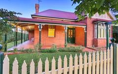 61 Flinders Street, Turvey Park NSW
