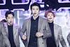 160217 - Gaon Chart Kpop Awards (69) (비렴 의신부) Tags: awards exo gaon musicawards 160217 exosehun sehun ohsehun gaonchartkpopawards