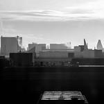 Manchester morning 3 thumbnail
