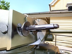 "Strv M40 32 • <a style=""font-size:0.8em;"" href=""http://www.flickr.com/photos/81723459@N04/25388616140/"" target=""_blank"">View on Flickr</a>"