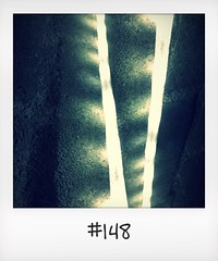"""#DailyPolaroid of 23-2-16 #148 • <a style=""""font-size:0.8em;"""" href=""""http://www.flickr.com/photos/47939785@N05/25446568040/"""" target=""""_blank"""">View on Flickr</a>"""