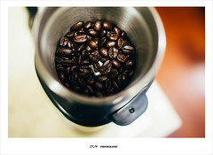 (ikuin) Tags: zeiss 35mm t cafe emily f14 sony kaohsiung 365 fullframe  ff distagon carlzeiss a7r emount sonya7r ilcea7r sonyilcea7r fe35mmf14 sel35f14z carlzeissdistagontfe35mmf14za 2016