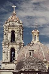 Detalle de la iglesia de Coatepec (Mario Adalid) Tags: maria iglesia convento estado edomex natividad coatepec ixtapaluca exconvento