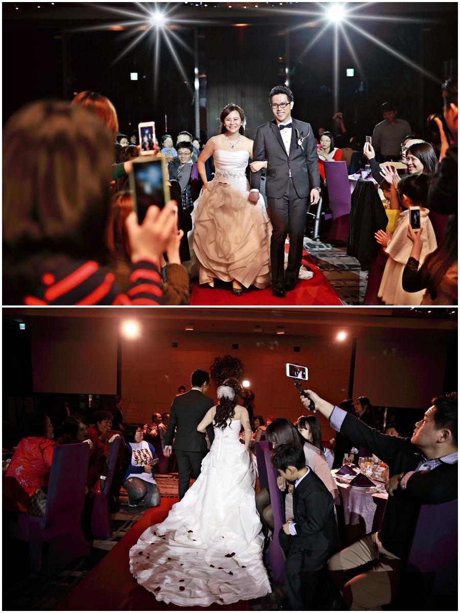 婚攝推薦,搖滾雙魚,婚禮攝影,新竹芙洛麗大飯店,婚攝小游,教堂婚禮,婚攝,婚禮記錄,婚禮,優質婚攝