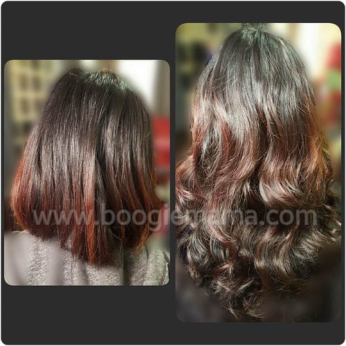 """Hair Extensions Seattle • <a style=""""font-size:0.8em;"""" href=""""http://www.flickr.com/photos/41955416@N02/25532673234/"""" target=""""_blank"""">View on Flickr</a>"""