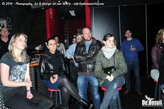 2016 Bosuil-Het publiek bij The Brew en Rusty Roots 3