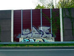 Graffiti in Kln/Cologne 2015 (kami68k [Cologne]) Tags: graffiti cologne kln illegal bombing sct 2015