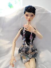 DSCN0171 (ckhouryeve) Tags: handmade jewerly handmadedollclothes popovysistersdoll