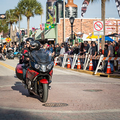 20160305 5DIII 75th Bike Week 402 (James Scott S) Tags: street party portrait people bike canon us dof unitedstates florida bokeh anniversary candid rally event cycle motorcycle week biker annual daytonabeach 75 rider 75th riders lrcc 5d3 5diii