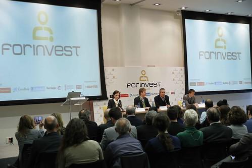 20160309 Forinvet 2016. 107
