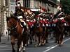 Paris, Garde Républicaine (olivier.lours) Tags: street paris rue chevaux garderépublicaine