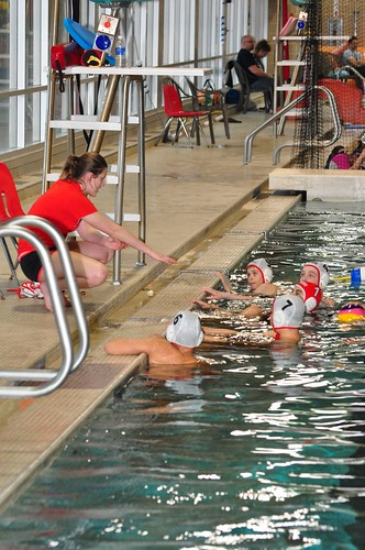 WaterPoloWinterLeague _2016_03_13_11-08-03_DSC_6491_©LindsayBerger2016