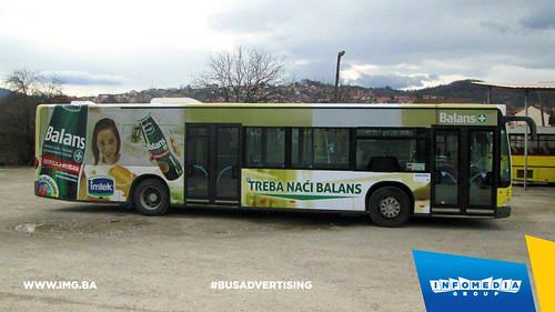 Info Media Group - Balans, BUS Outdoor Advertising, Banja Luka 02-2016 (6)