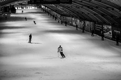 onexs-warming-up-2015_16373259339_o