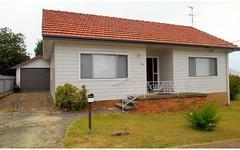 52 Mitchell Avenue, Kurri Kurri NSW