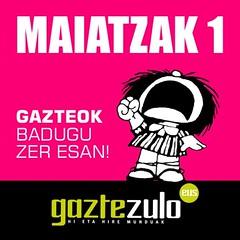 gaztezulo - 2GAK01yd8o