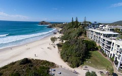 104/2 Pandanus Parade, Cabarita Beach NSW