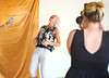 2015 SOLOS KUNSTKAMERS (SOLOS NU!) Tags: kunst event muziek cultuur jongeren orthen kunstkamers