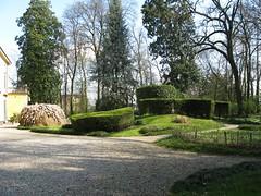 2008 03 Emilia Romagna - Parma - Sant'Agata - Casa Verdi_274 (Kapo Konga) Tags: italia emiliaromagna santagata