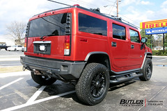 Hummer H2 with 20in Black Rhino Rockwell Wheels (Butler Tires and Wheels) Tags: black cars car wheels hummerh2 tires vehicles rhino vehicle rims hummer h2 20inwheels butlertire butlertiresandwheels blackrhinowheels blackrhinorims 20inrims hummerwith20inwheels hummerwith20inrims hummerh2with20inrims hummerh2with20inwheels h2with20inwheels h2with20inrims 20inblackrhinowheels 20inblackrhinorims hummerh2withrims hummerh2withwheels h2withwheels h2withrims hummerwithwheels hummerwithrims hummerh2with20inblackrhinorockwellwheels hummerh2with20inblackrhinorockwellrims hummerh2withblackrhinorockwellwheels hummerh2withblackrhinorockwellrims hummerwith20inblackrhinorockwellwheels hummerwith20inblackrhinorockwellrims hummerwithblackrhinorockwellwheels hummerwithblackrhinorockwellrims h2with20inblackrhinorockwellwheels h2with20inblackrhinorockwellrims h2withblackrhinorockwellwheels h2withblackrhinorockwellrims blackrhinorockwell 20inblackrhinorockwellwheels 20inblackrhinorockwellrims blackrhinorockwellwheels blackrhinorockwellrims