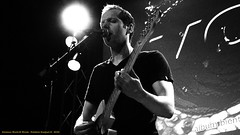 VOX (lafourmi87) Tags: rock lights guitar vox limoges lafourmi grof grofbd lafourmi87
