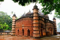 HO0A1425 (Tarek_Mahmud) Tags: bangladesh masjid tmp jame tarek trk 1609 2016 mhd tangail atiya  tmphotography dhakadivision  tarekmahmud trkmhd moshjid  delduarupazila