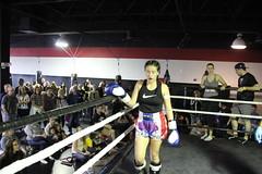 IMG_1235 (CapitalMMA) Tags: fighter boxing smoker striking muaythai thaiboxing capitalmmaelitefitnessalexandria capitalmuaythai capitalmma muaythaismoker
