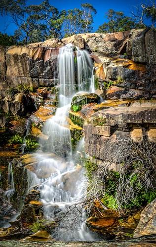 Gibraltar Falls-10