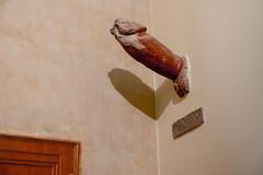 DSCF8806.jpg (Darren and Brad) Tags: italy penis italia napoli naples mann gabinettosegreto museoarcheologiconazionaledinapoli secretmuseum naplesnationalarchaeologicalmuseum