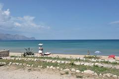 484 Alcamo Marina (Pixelkids) Tags: beach strand meer mare sicily sicilia trapani sizilien sandstrand alcamo alcamomarina