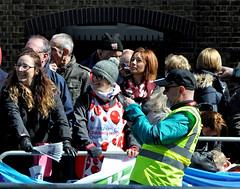 'Fun For Some' (EZTD) Tags: inglaterra england london photography athletics foto image photos marathon running marshall photograph fotos londres angleterre athletes ingles lin londra londonmarathon cityoflondon steward londinium 2016 londonist marathan londonengland capitalcity londonistas bbcsport eastsmithfield linphotos thisislondon mylondon citymarathon nikond90 londonimages imagesoflondon londonista allabouttheimage eztd eztdphotography virginmoneylondonmarathon eztdphotos april2016 eztdgroup londonimagenetwork pictoriallondon londonmylondon eztdfotos photosdelondres