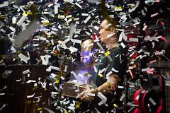 Infiltration vainqueur (Prank') Tags: france videogames infiltration winner trophy sfv redbull capcom championnat esport tournoi razer trophe jeuxvido gagnant streetfighterv redbullkumite jeuxdecombat