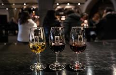 Sandeman Cellars - Bodegas Sandeman (tomasc75) Tags: white portugal wine sony porto bodegas oporto vino tawny rubi cellars carlzeiss portwine sandeman vilanovadegaia variotessar a7r alpha7r ilce7r fe1635mmf4zaoss sel1635z